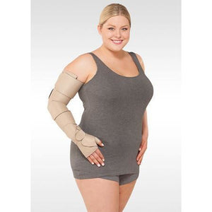 Juzo Arm Compression Wrap