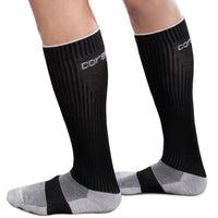 Core-Sport 15-20 mmHg Athletic Performance Compression Socks