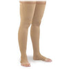 Activa Anti-Embolism 18 mmHg Thigh High, Beige
