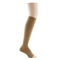 Venosan VenoSoft 30-40 mmHg OPEN TOE Knee High