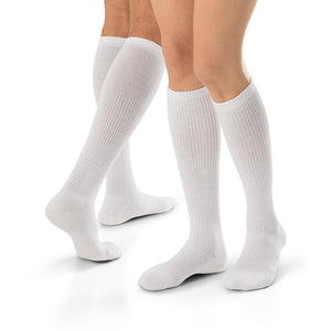 Jobst Athletic 8-15 mmHg Knee High