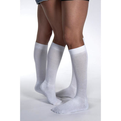 Jobst ActiveWear 15-20 mmHg Knee High