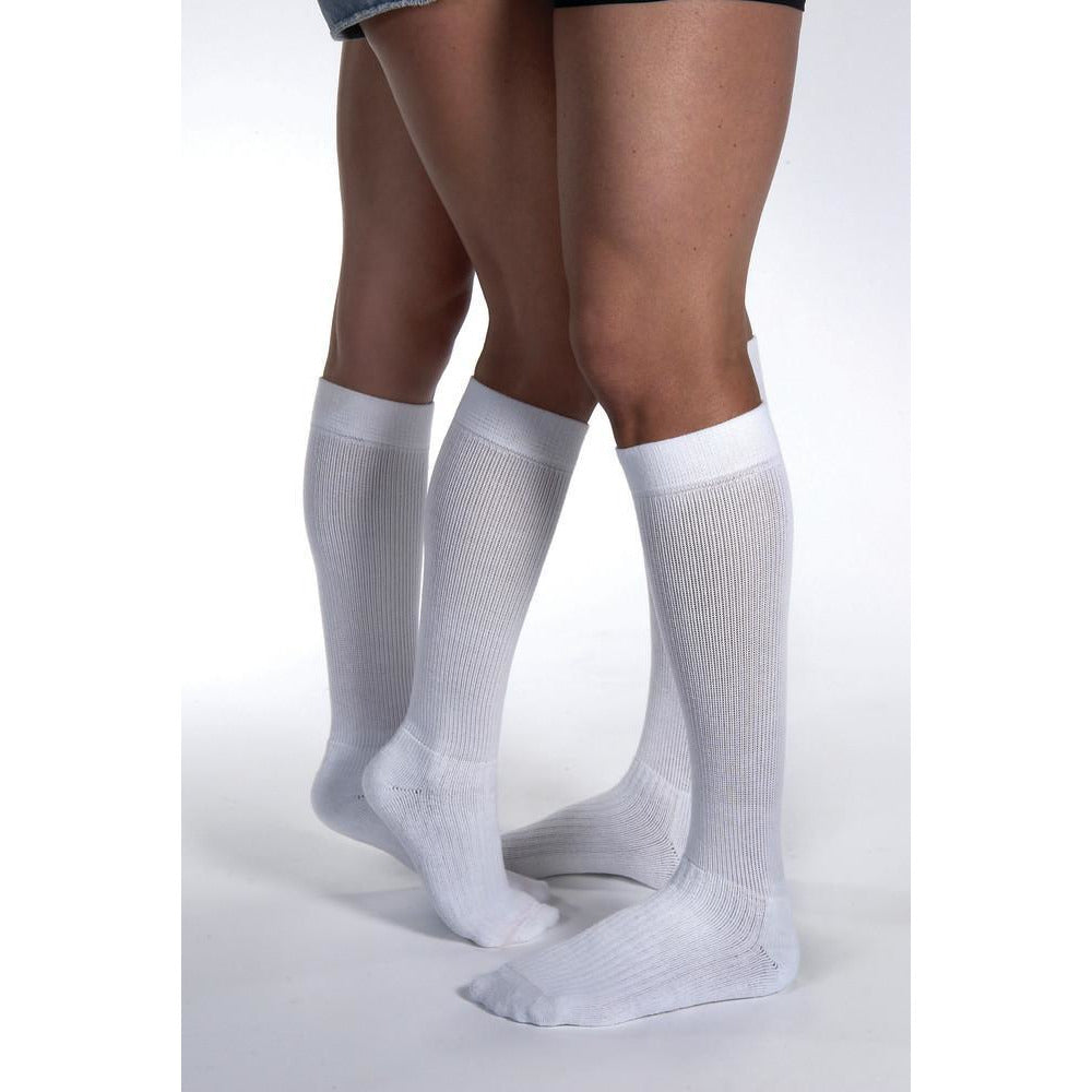 Jobst ActiveWear 20-30 mmHg Knee High