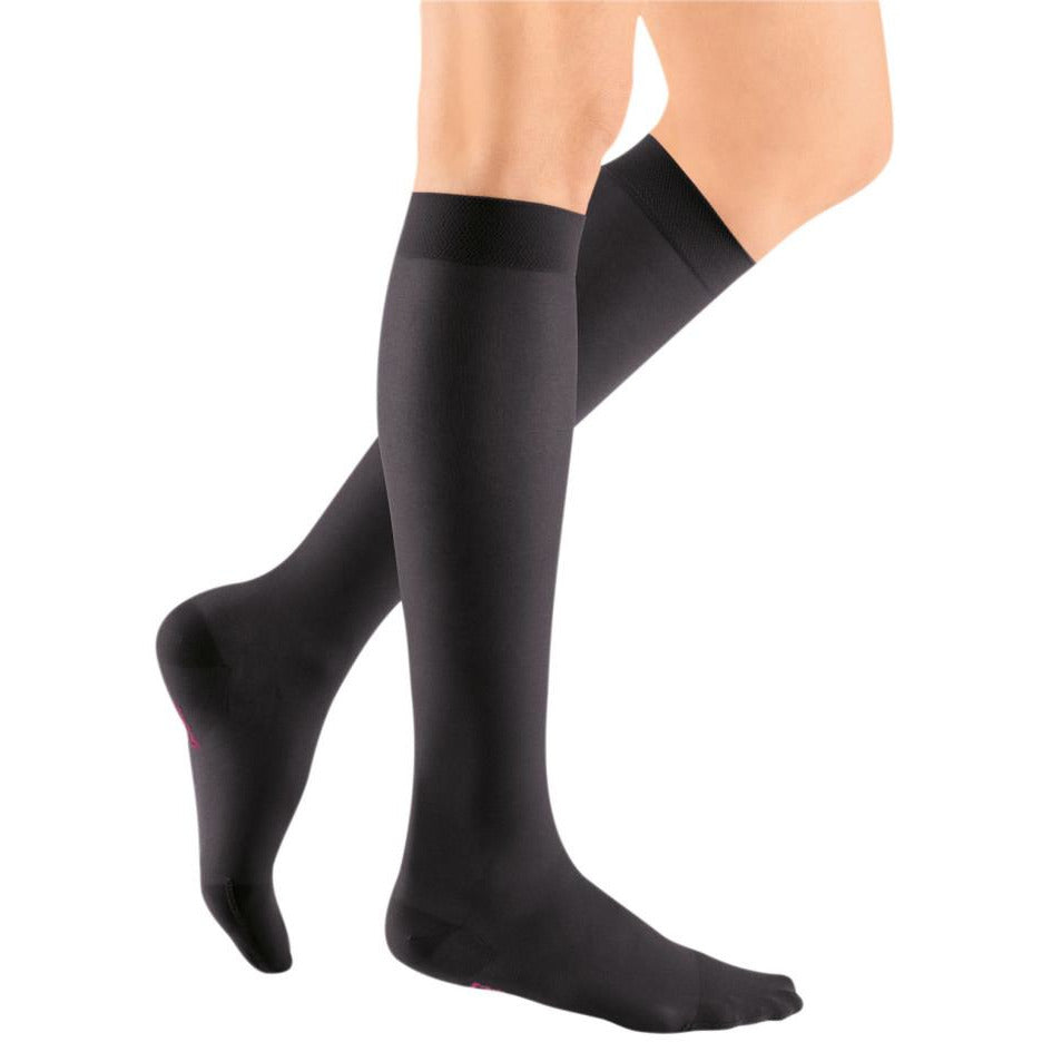 Mediven Radiance 16-20 mmHg Knee High