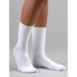Activa Light Energizing Diabetic Crew Socks