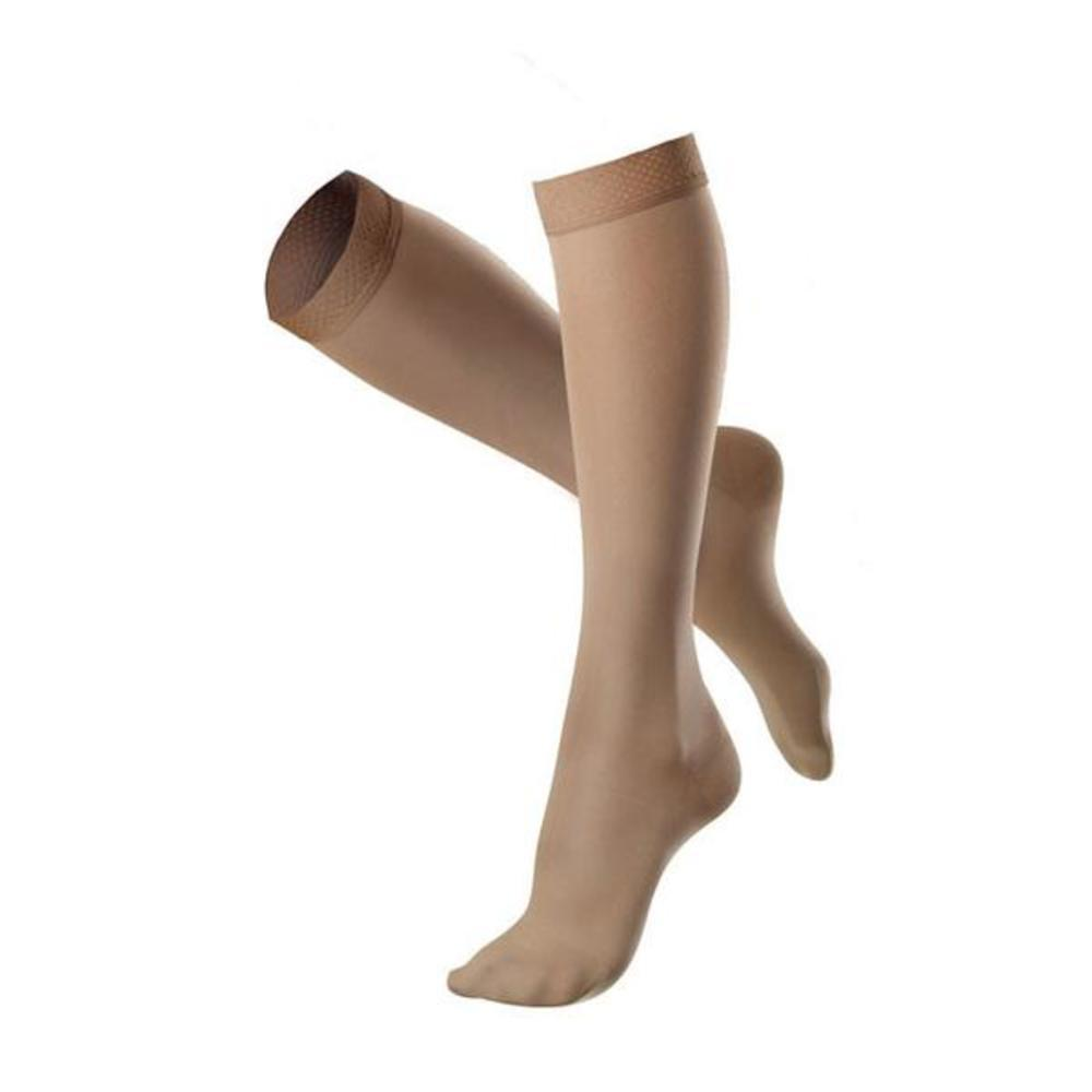 Venosan VenoSoft 30-40 mmHg Knee High