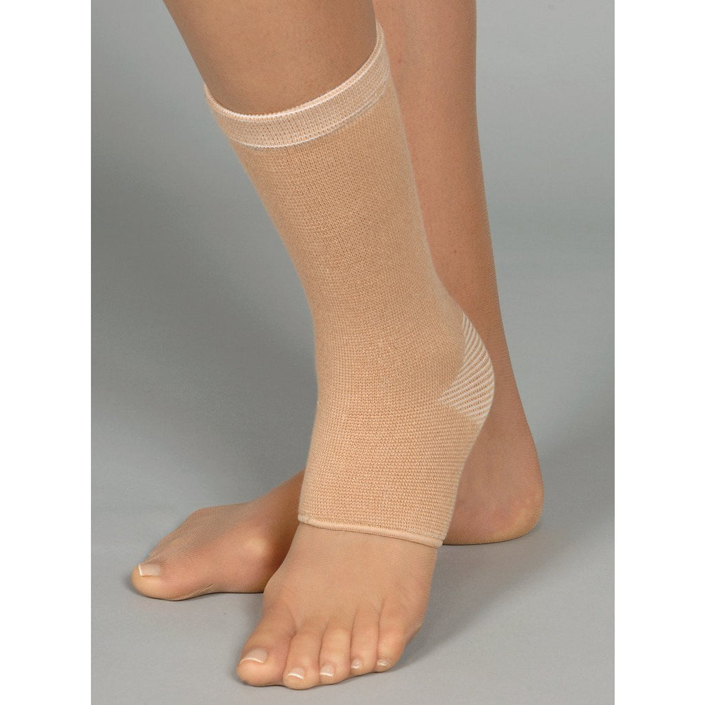 FLA Therall® Joint Warming Ankle Support