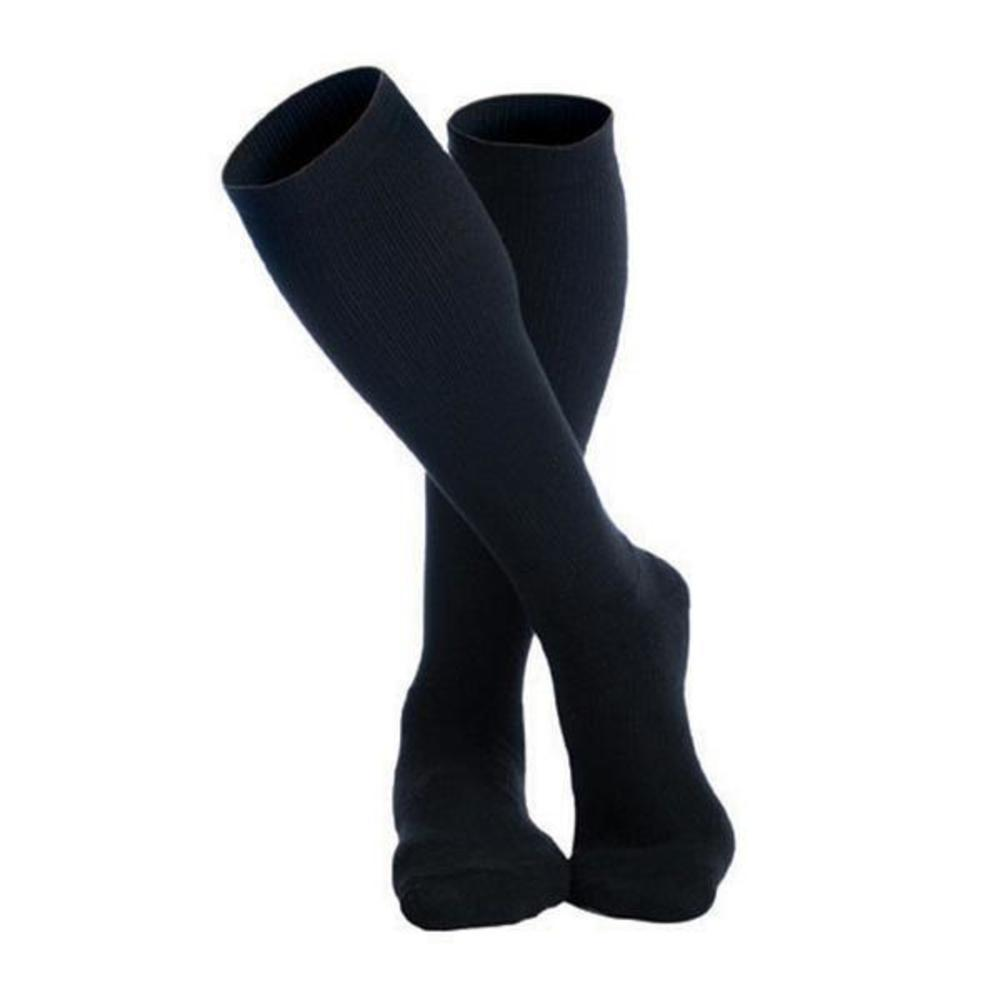 Venosan Silverline Men's 20-30 mmHg Knee High