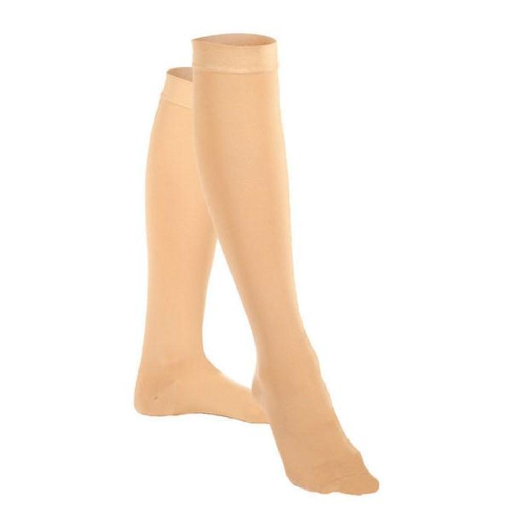 Venosan VenoMedical USA 15-20 mmHg Knee High