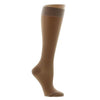 Venosan Legline 20-30 mmHg Knee High