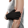 Therafirm Ease Opaque 20-30 mmHg Lymphedema Glove