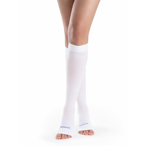 Sigvaris Anti-Embolism Stockings 18-23 mmHg Knee High