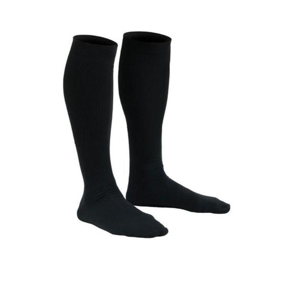 Venosan MicroFiberline Men's 15-20 mmHg Knee High