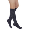 Rejuva Freedom 15-20 mmHg Compression Socks