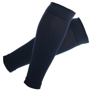 Venosan Sportsline Performance Calf Sleeves