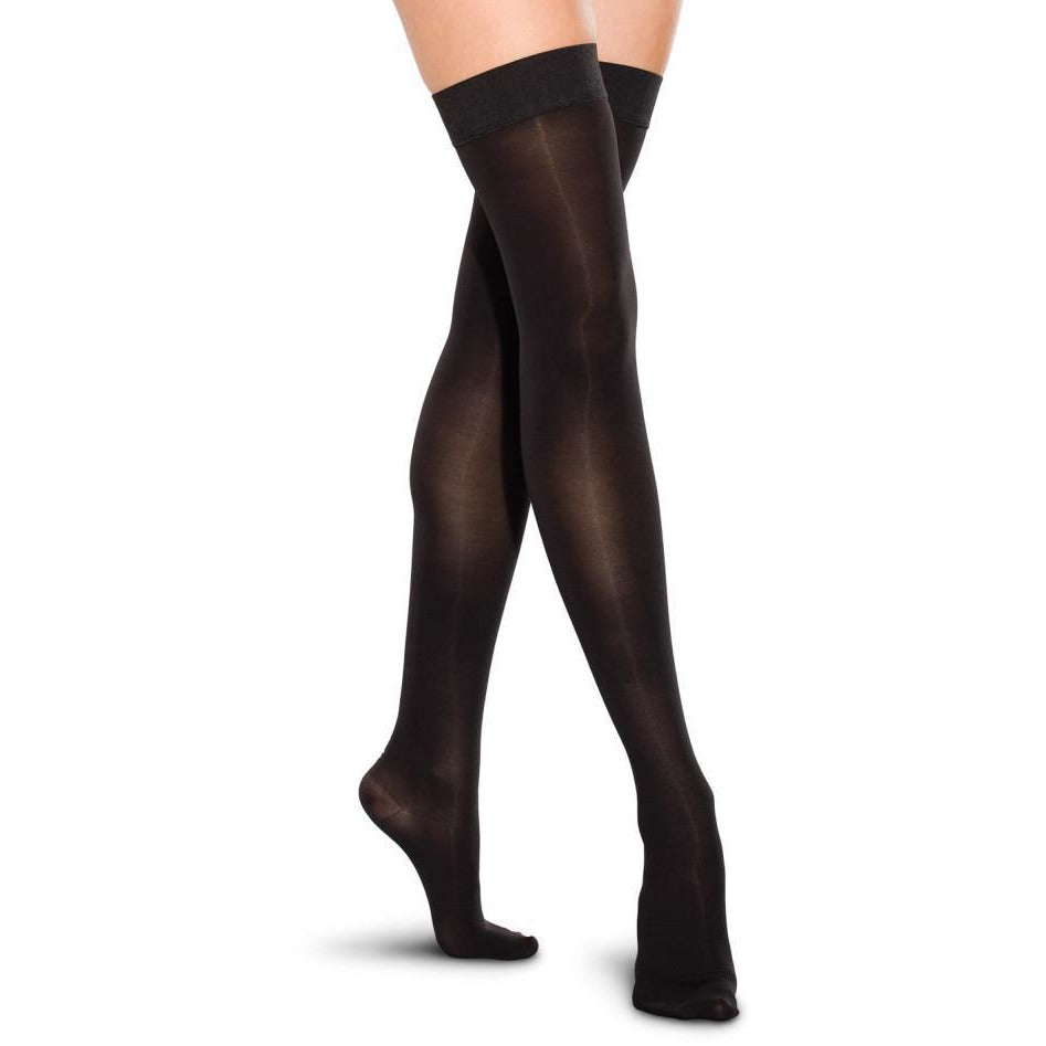 Therafirm 20-30 mmHg Thigh High