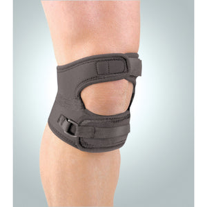 FLA Safe-T-Sport® Patella Support