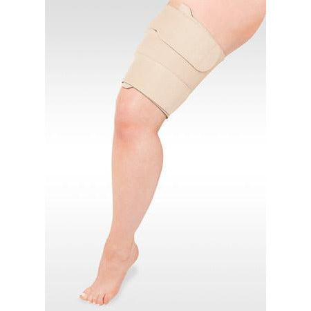 Juzo Thigh Compression Wrap