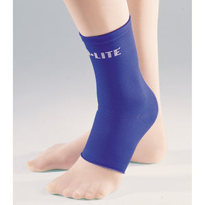 FLA ProLite® Knitted Pullover Ankle Support