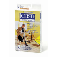 Jobst forMen 8-15 mmHg Knee High