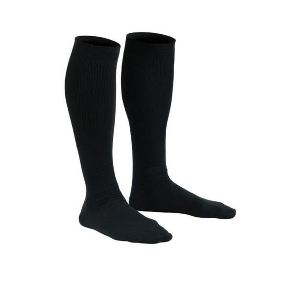Venosan MicroFiberline Men's 20-30 mmHg Knee High
