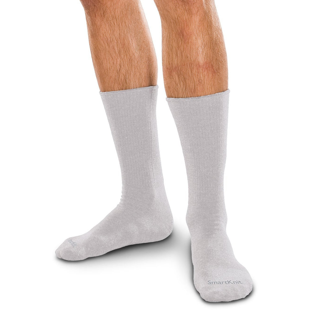 SmartKnit Seamless Boot Socks