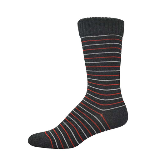 Simcan COLORS Ringo Stripes Socks