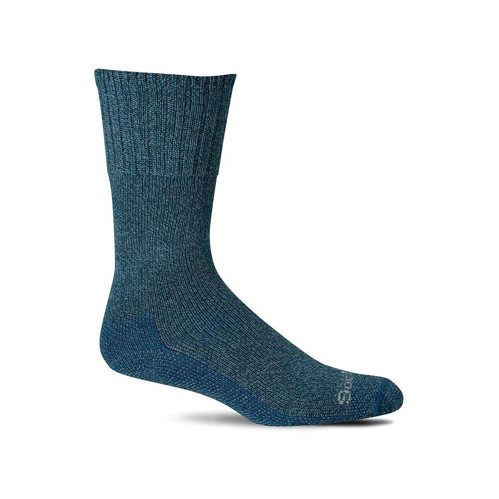 Sockwell Women's Big Easy Crew Socks