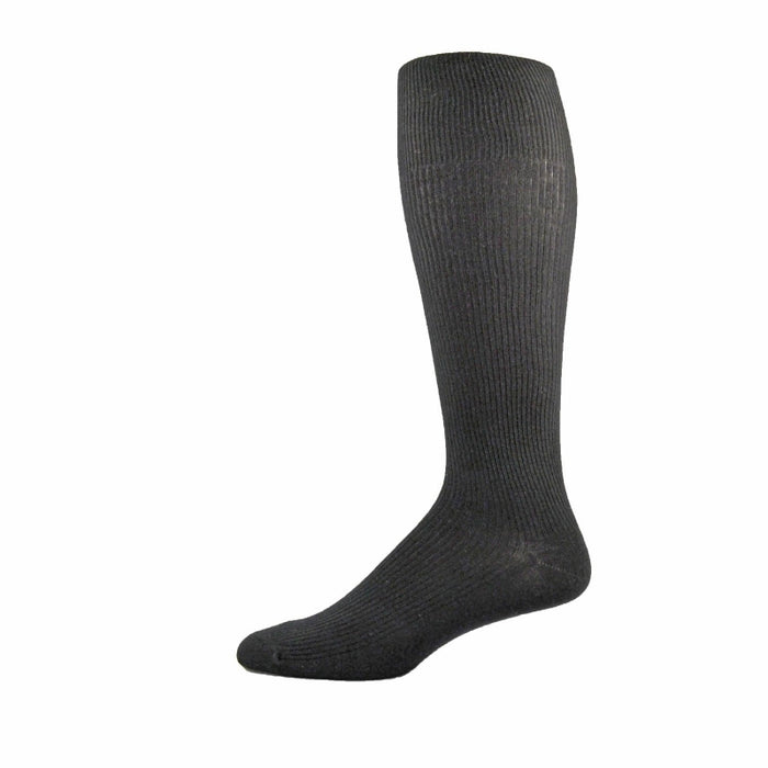 Simcan Comfeez Over-The-Calf Dress Socks