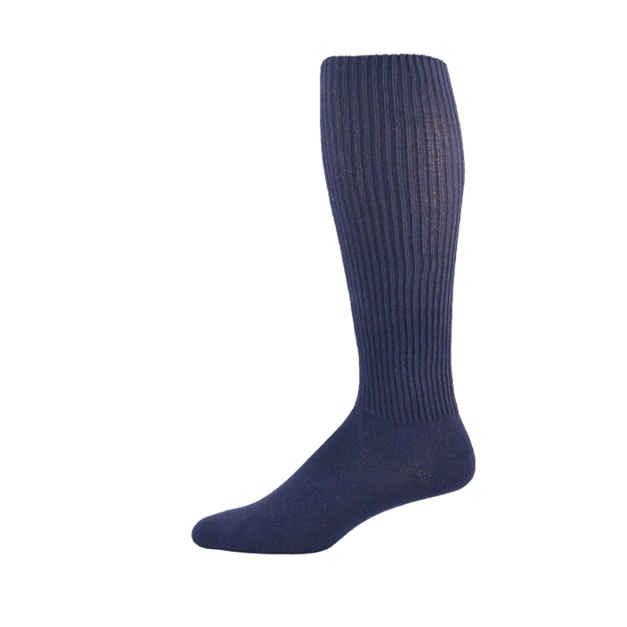 Simcan Comfort Over-The-Calf Socks