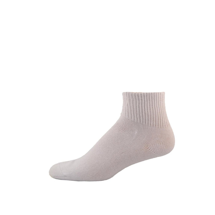Simcan Comfort Low Rise Socks