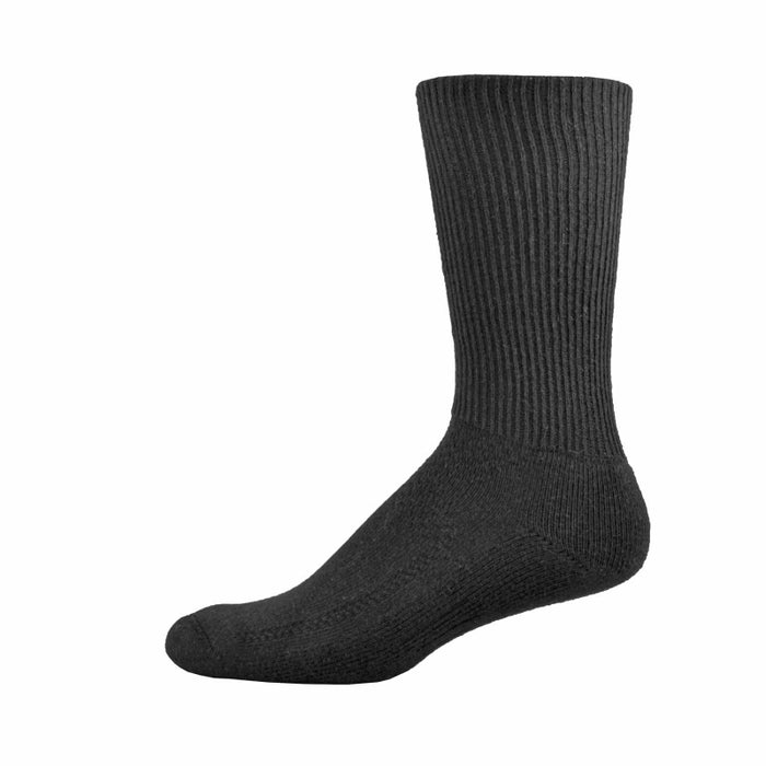 Simcan Comfort Plus Mid-Calf Socks