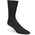 Wigwam Big Easy Crew Socks