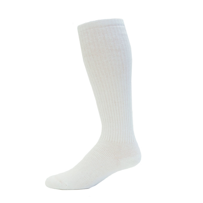 Actifi Truly Soft 8-15 mmHg Diabetic Knee High Socks
