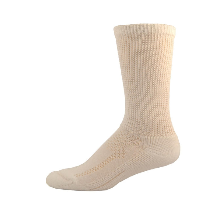 Simcan Leg Savers Mid-Calf Socks