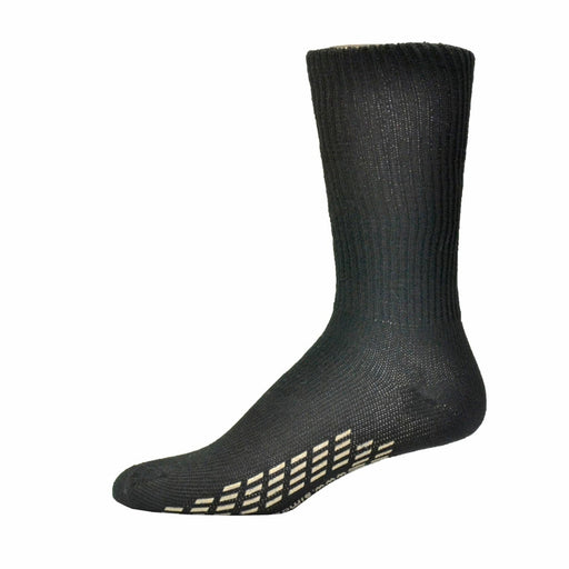 Simcan SureSteps™ Mid-Calf Socks