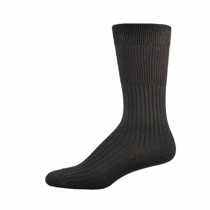 Simcan Tender Top® Mid-Calf Socks