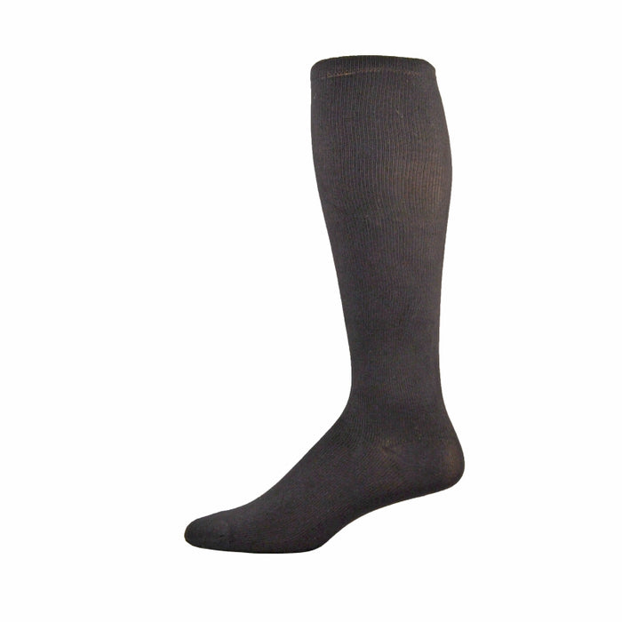 Simcan VitaLegs™ Over-The-Calf 8-15 mmHg Compression Socks