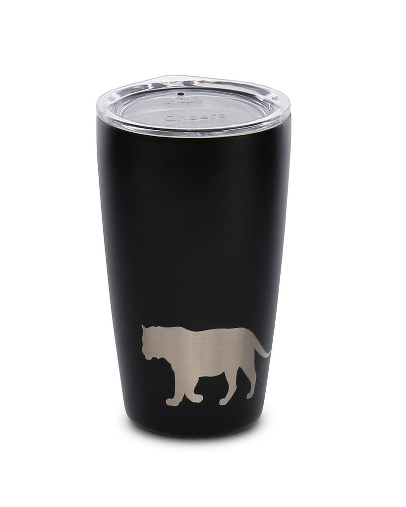 12 oz. Miir Tumbler - Equator Coffees and Teas