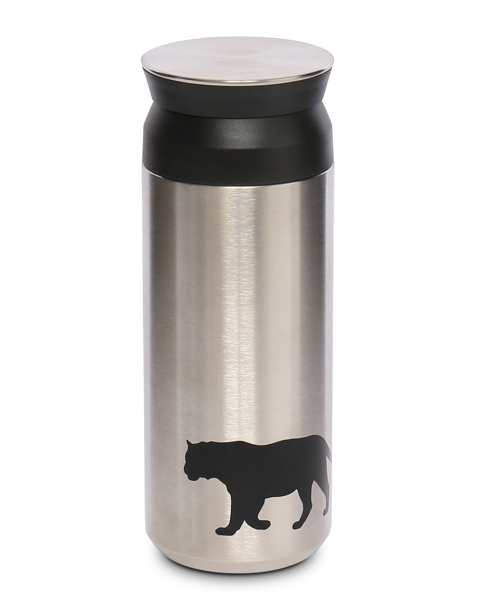 17 oz. Kinto Travel Tumbler