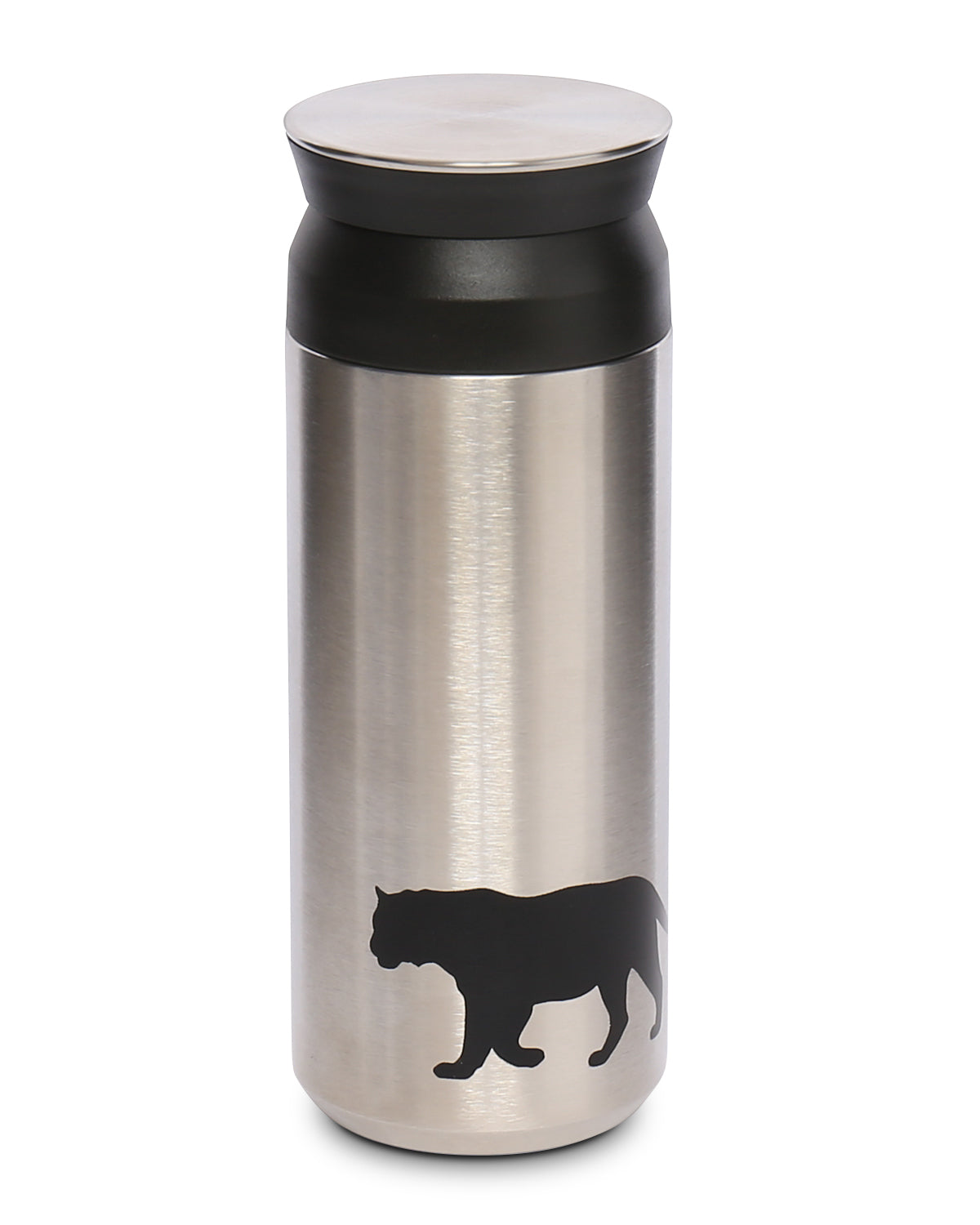 17 oz. Kinto Travel Tumbler - Equator Coffees and Teas