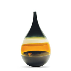 Designer Glass Vase