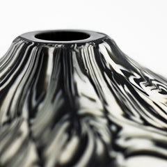 most expensive blown glass vase
