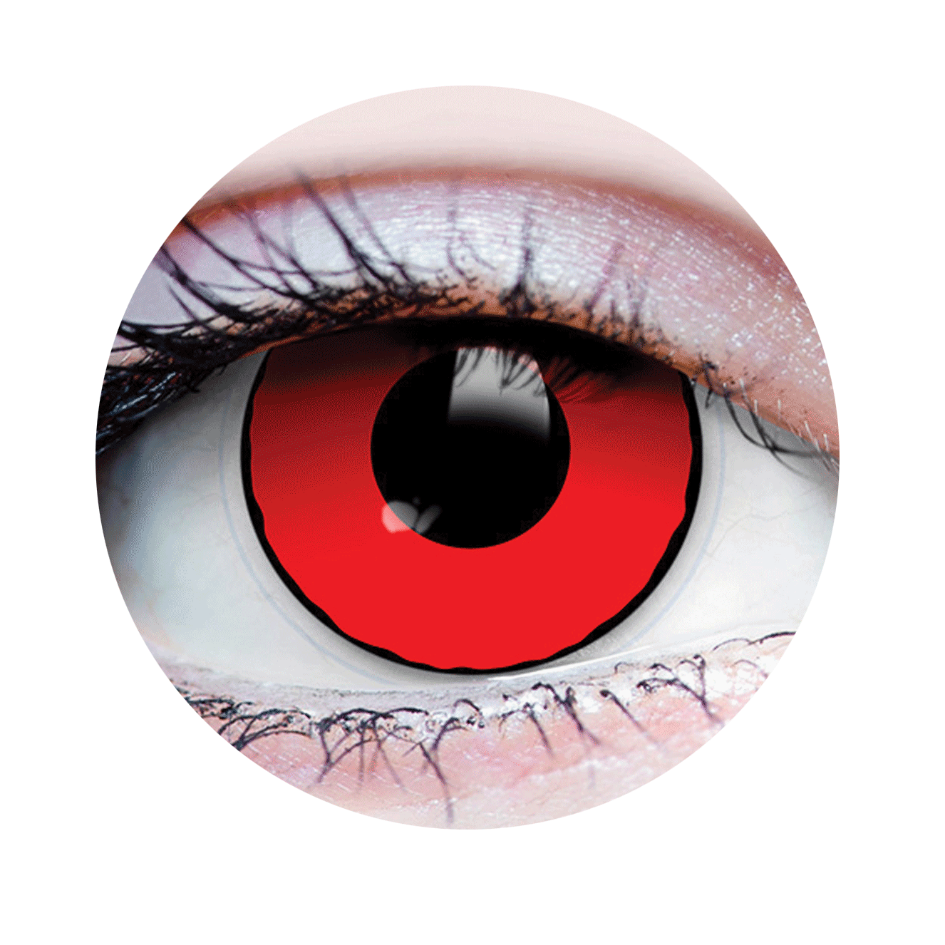 PRIMAL® Blood Eyes