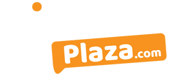 PillowPlaza