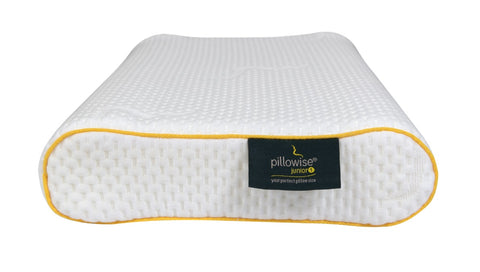Pillowise Junior nr 1