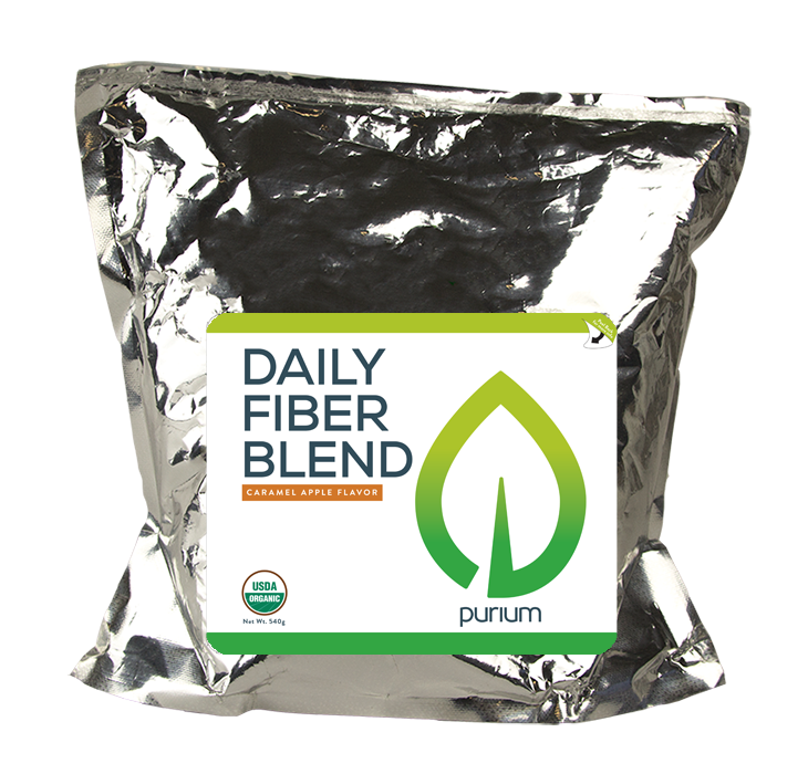2016_Daily_Fiber_Organic_Terra_Pouch_-_Caramel_Apple_30_Serving_1328x@2x