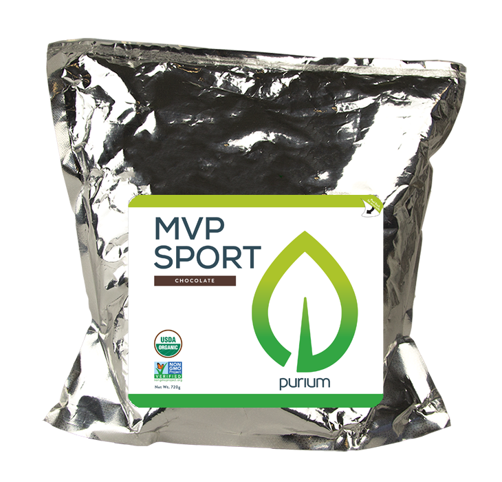 2743 mvp sport terra pouch chocolate 15 30 servings