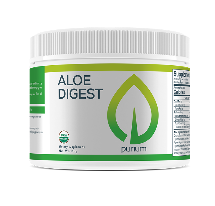Aloe_Digest_copy_1328x@2x