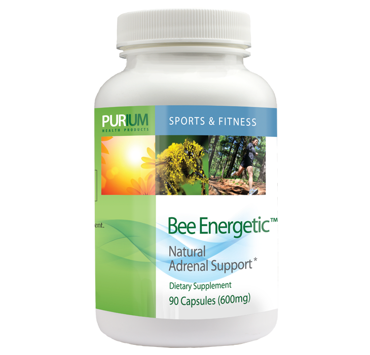 Magnus Purium Bee Energetic - 90 ct Reviews, Benefits, Ingredients